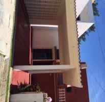 Foto de casa en renta en playa 105, balcones del mar, coatzacoalcos, veracruz, 2204276 no 01