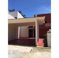 Foto de casa en renta en playa 105 , balcones del mar, coatzacoalcos, veracruz de ignacio de la llave, 2204276 No. 01