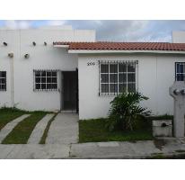 Foto de casa en venta en playa aticama 209, palma real, bahía de banderas, nayarit, 2662151 No. 01