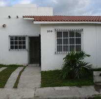 Foto de casa en venta en playa aticama , palma real, bahía de banderas, nayarit, 0 No. 01
