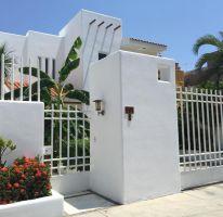 Foto de casa en venta en playa azul 01, villas playa sur, mazatlán, sinaloa, 1338221 no 01
