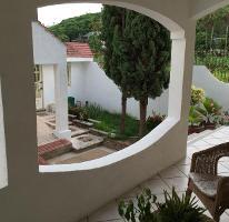 Foto de casa en venta en playa azul 189, villas playa sur, mazatlán, sinaloa, 2190533 No. 02