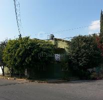 Foto de casa en venta en playa azul , jardines de morelos sección islas, ecatepec de morelos, méxico, 4028027 No. 01