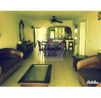 Foto de departamento en venta en, playa azul, manzanillo, colima, 1844154 no 01