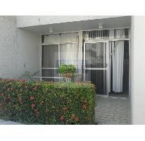 Foto de departamento en venta en, playa azul, manzanillo, colima, 1844988 no 01