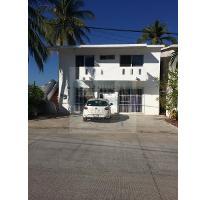 Foto de departamento en renta en  , playa azul, manzanillo, colima, 2733277 No. 01