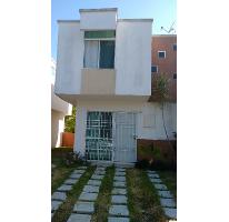 Foto de casa en venta en  , playa azul, solidaridad, quintana roo, 1242067 No. 01