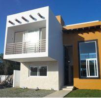 Foto de casa en venta en, playa azul, solidaridad, quintana roo, 2036306 no 01