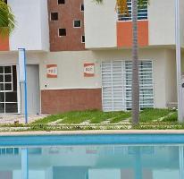 Foto de casa en condominio en venta en, playa azul, solidaridad, quintana roo, 2382196 no 01