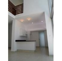 Foto de casa en venta en  , playa azul, solidaridad, quintana roo, 2756345 No. 01