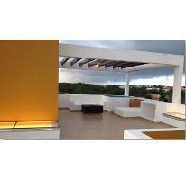 Foto de casa en venta en  , playa azul, solidaridad, quintana roo, 2838127 No. 01