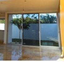 Foto de casa en venta en  , playa azul, solidaridad, quintana roo, 3736769 No. 04