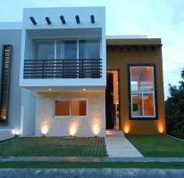 Foto de casa en venta en  , playa azul, solidaridad, quintana roo, 4033263 No. 01