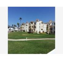 Foto de departamento en renta en  , playa blanca, tijuana, baja california, 2835597 No. 01