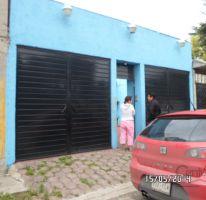 Foto de casa en venta en playa boca andrea mz 571 lt 35 0 0, jardines de morelos sección ríos, ecatepec de morelos, estado de méxico, 1707296 no 01