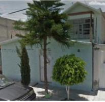 Foto de casa en venta en playa bruja nd, jardines de morelos sección islas, ecatepec de morelos, méxico, 3534689 No. 01