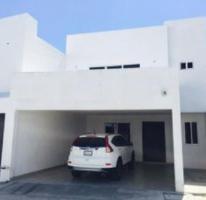 Foto de casa en venta en playa caimanero 88, centro, mazatlán, sinaloa, 4313009 No. 01
