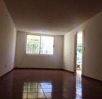 Foto de casa en venta en playa caleta 116 116, desarrollo san pablo, querétaro, querétaro, 0 No. 01