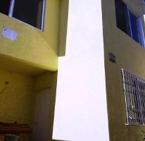 Foto de casa en venta en playa caleta 116, desarrollo san pablo, querétaro, querétaro, 4207462 No. 01