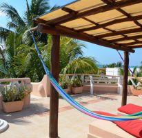 Foto de casa en venta en, playa car fase i, solidaridad, quintana roo, 1108469 no 01