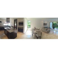 Foto de casa en venta en  , playa car fase i, solidaridad, quintana roo, 1768972 No. 01
