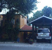 Foto de casa en venta en, playa car fase i, solidaridad, quintana roo, 1785828 no 01