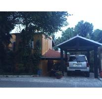 Foto de casa en venta en  , playa car fase i, solidaridad, quintana roo, 1785828 No. 01
