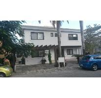 Foto de casa en venta en  , playa car fase i, solidaridad, quintana roo, 2598286 No. 01