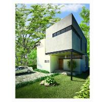 Foto de casa en venta en  , playa car fase i, solidaridad, quintana roo, 2613953 No. 01