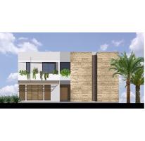 Foto de casa en venta en  , playa car fase i, solidaridad, quintana roo, 2627721 No. 01