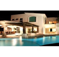 Foto de terreno habitacional en venta en, montes de ame, mérida, yucatán, 1042171 no 01