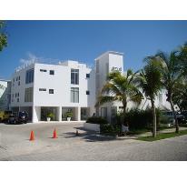 Foto de departamento en venta en, playa car fase ii, solidaridad, quintana roo, 1047771 no 01