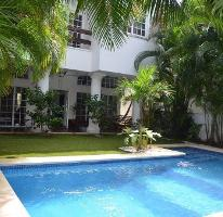 Foto de casa en venta en  , playa car fase ii, solidaridad, quintana roo, 1055757 No. 01