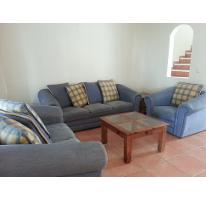 Foto de casa en renta en, playa car fase ii, solidaridad, quintana roo, 1056881 no 01