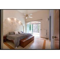 Foto de casa en venta en, playa car fase ii, solidaridad, quintana roo, 1064007 no 01