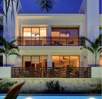 Foto de casa en condominio en venta en, playa car fase ii, solidaridad, quintana roo, 1065177 no 01