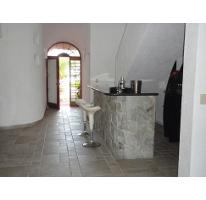 Foto de casa en condominio en venta en, playa car fase ii, solidaridad, quintana roo, 1082537 no 01