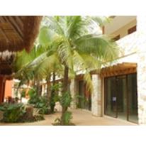 Foto de casa en renta en, residencia velamar, altamira, tamaulipas, 1107699 no 01