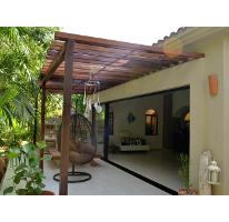 Foto de casa en venta en, playa car fase ii, solidaridad, quintana roo, 1193127 no 01