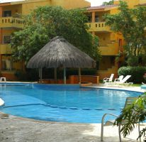 Foto de local en venta en, playa car fase ii, solidaridad, quintana roo, 1478309 no 01