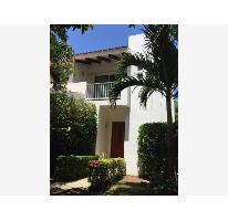 Foto de casa en renta en, playa car fase i, solidaridad, quintana roo, 1598596 no 01