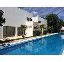 Foto de casa en venta en, playa car fase ii, solidaridad, quintana roo, 1757886 no 01