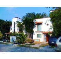 Foto de casa en venta en, playa del carmen centro, solidaridad, quintana roo, 1893016 no 01
