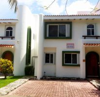 Foto de casa en condominio en venta en, playa car fase ii, solidaridad, quintana roo, 2032967 no 01