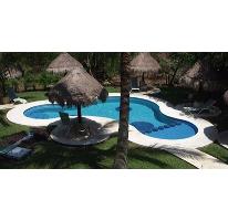 Foto de terreno habitacional en venta en, puerto morelos, benito juárez, quintana roo, 2092070 no 01