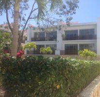 Foto de casa en venta en, playa car fase ii, solidaridad, quintana roo, 2145322 no 01