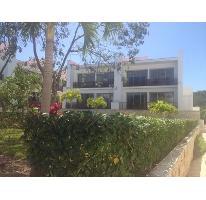 Foto de casa en venta en  , playa car fase ii, solidaridad, quintana roo, 2145322 No. 01