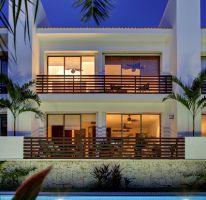 Foto de casa en condominio en venta en, playa car fase ii, solidaridad, quintana roo, 2207282 no 01