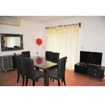 Foto de casa en renta en  , playa car fase ii, solidaridad, quintana roo, 2236040 No. 01