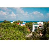 Foto de casa en venta en  , playa car fase ii, solidaridad, quintana roo, 2252719 No. 01